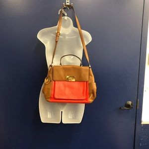 Michael Kors bag excellent condition